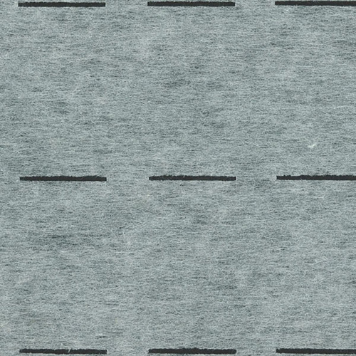 SLOTTED INTERFACING 120MM