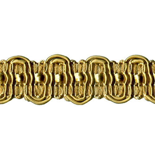 BRAID 20MM 246-06