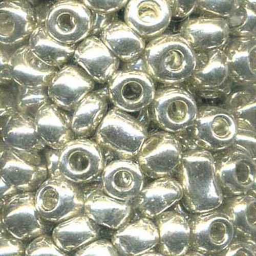 Seed Beads : Sullivans International