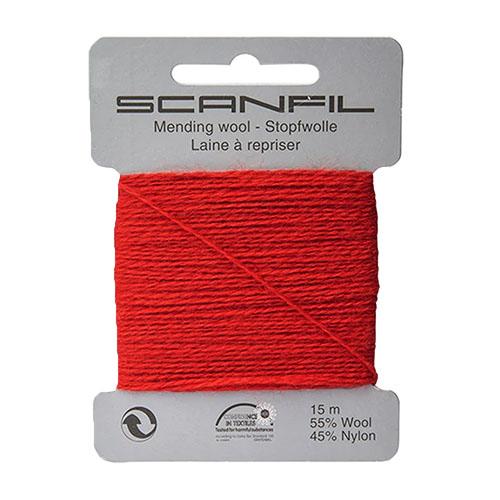 Scanfil Thread   Sullivans International 775ff2b0b