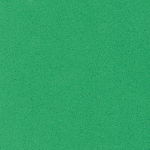 FOAM SHEET PK3 DARK GREEN