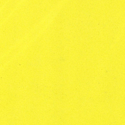 FOAM SHEET PK3 YELLOW