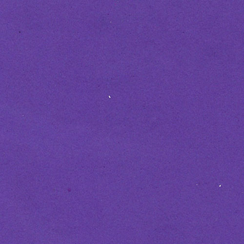 FOAM SHEET PK3 PURPLE