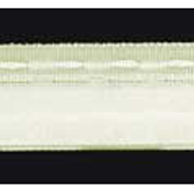 TAPE 28MM LINING NATURAL