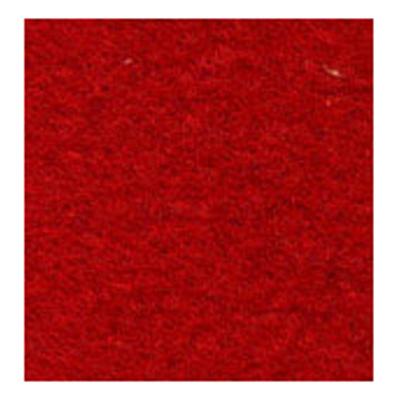 Felt Piece Red   Sullivans International 673744f9d