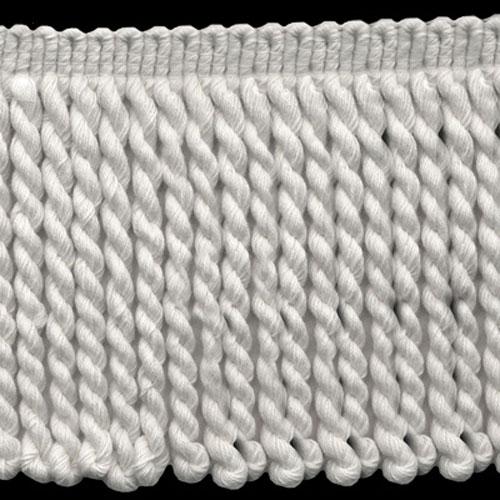 FRINGE BULLION 50MM 108-C01