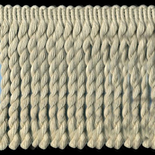 FRINGE BULLION 50MM 108-C04