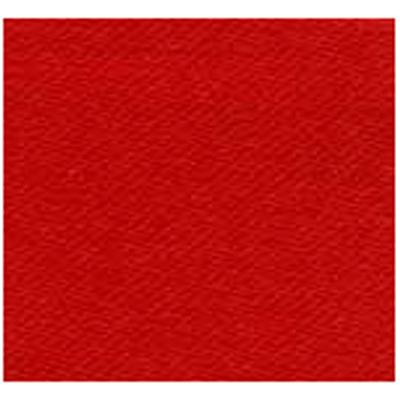 RIBBON CUT EDGE 35MM RED