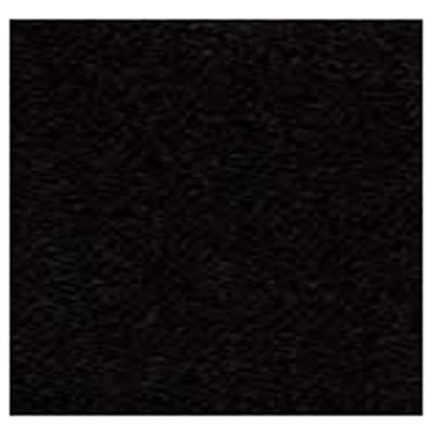 RIBBON CUT EDGE 50MM BLACK