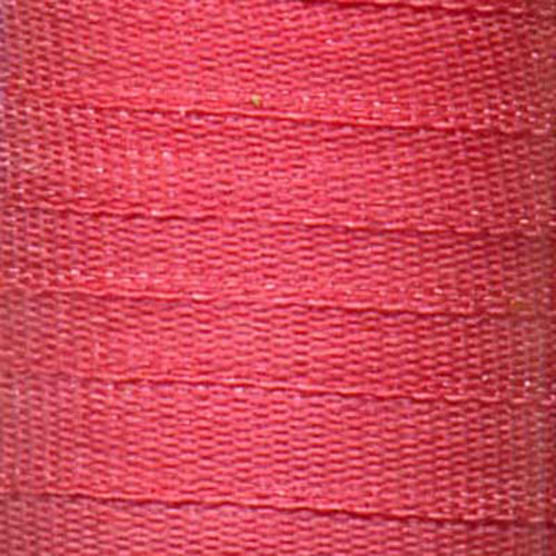RIBBON SILK 4MM HOT PINK