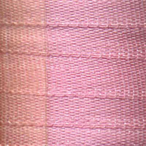 RIBBON SILK 4MM PINK