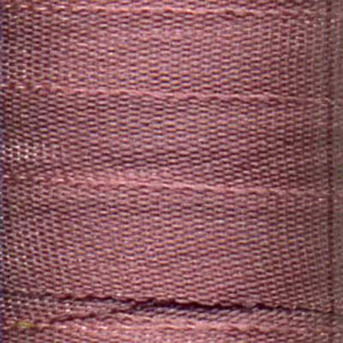 RIBBON SILK 4MM DUSTY PINK
