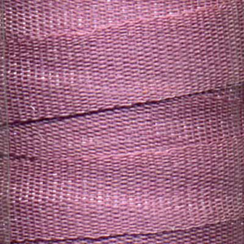 RIBBON SILK 4MM LILAC
