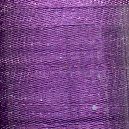 RIBBON SILK 4MM MAUVE