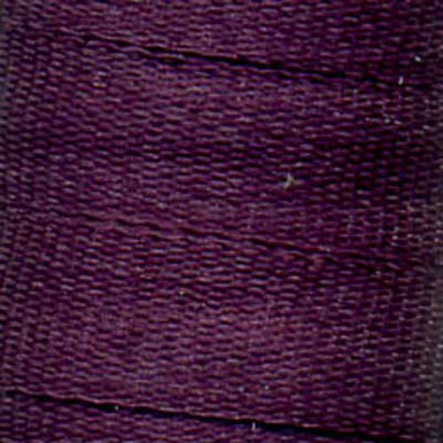 RIBBON SILK 4MM GRAPE