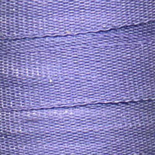 RIBBON SILK 4MM PALE LAVENDER