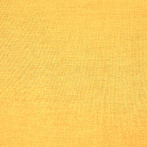 FABRIC POLYPOP GOLD 014 112CM