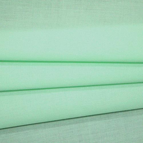 FABRIC POLYPOP MINT 053 112CM