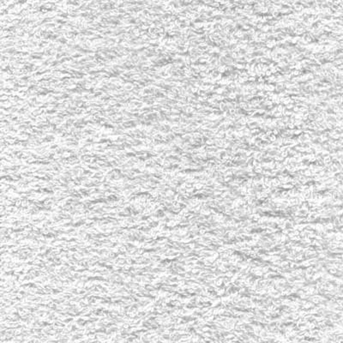 BATH TOWEL WHITE  68 X 137 cm