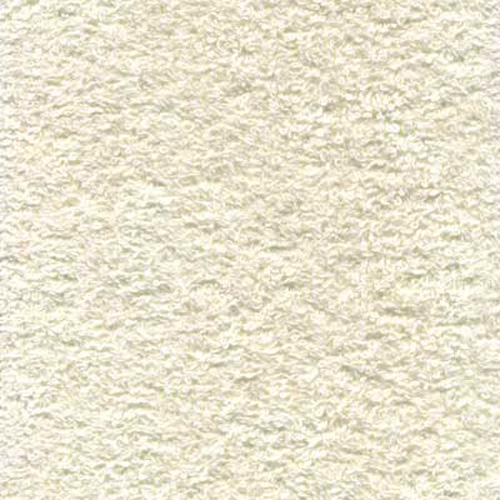 BATH TOWEL ECRU 68 X 137 cm