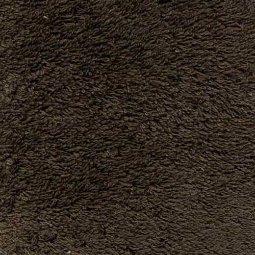 BATH TOWEL MOCHA 68 X 137 cm