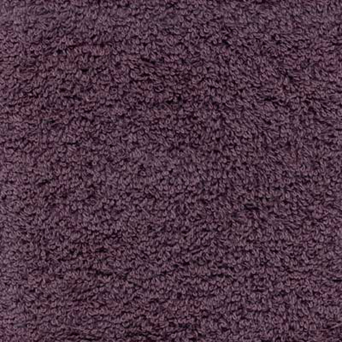 BATH TOWEL PLUM 68 X 137 cm