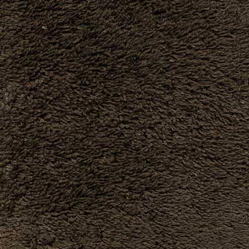 BATH SHEET MOCHA 92 X 166cm