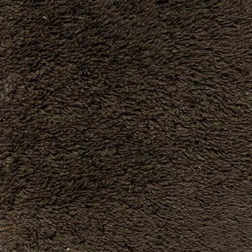 HAND TOWEL MOCHA 40 X 70cm