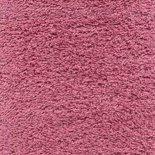 HAND TOWEL ROSE 40 X 70cm