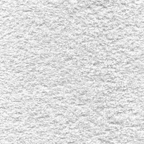 BATH MAT WHITE 52x76cm
