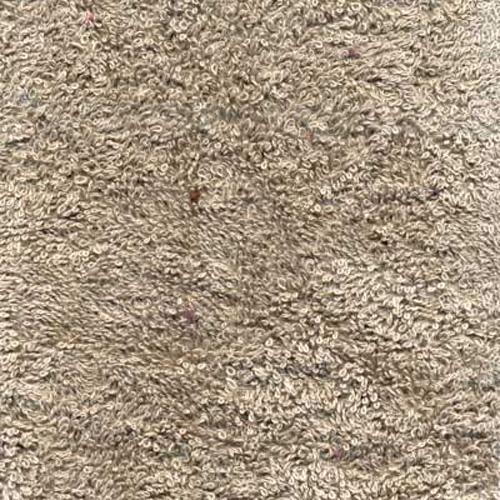 BATH MAT LINEN 52x76cm