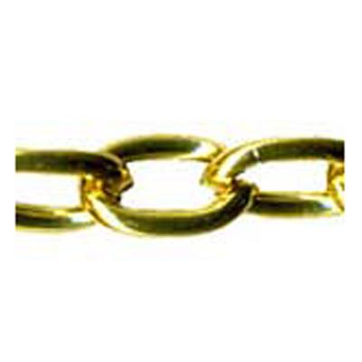 CHAIN FINE GOLD