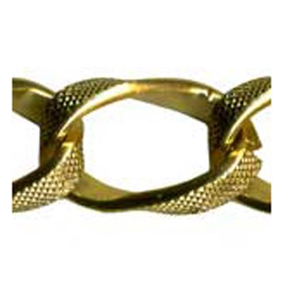 DESIGN CHAIN GOLD