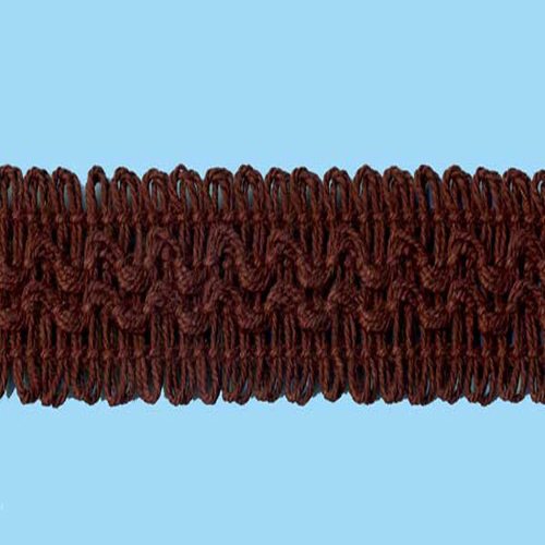BRAID COTTON 25MM 104-C20