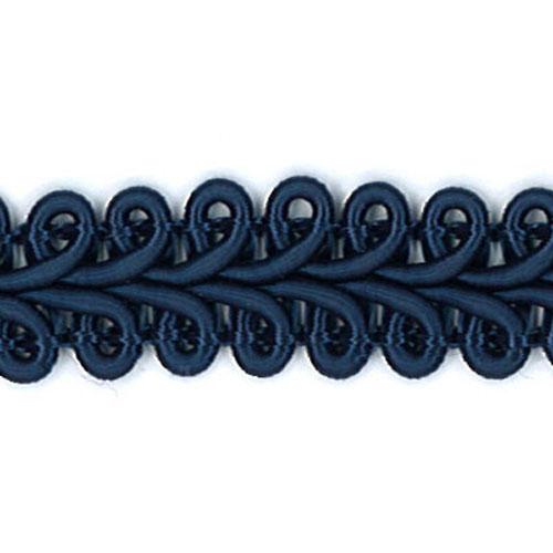GIMP BRAID 1429-76
