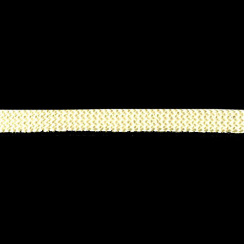 2601-57 4MM RAYON BRAID