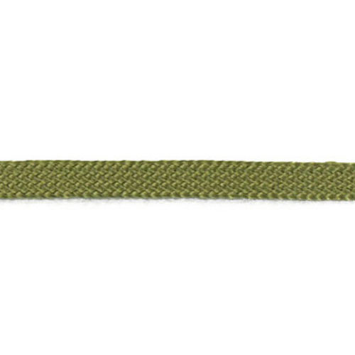 RAYON BRAID 2601-65 4MM MOSS