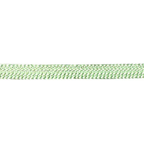 RAYON BRAID 2601-60 4MM