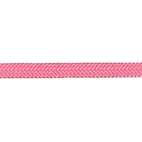 2601-27 4MM RAYON BRAID