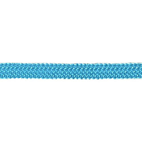 2601-85 4MM RAYON BRAID