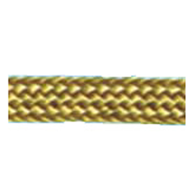 2601-51 4MM RAYON BRAID