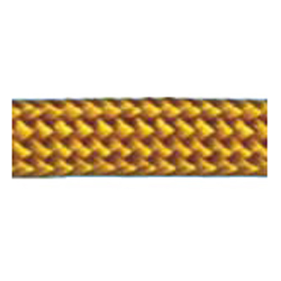 2601-52 4MM RAYON BRAID