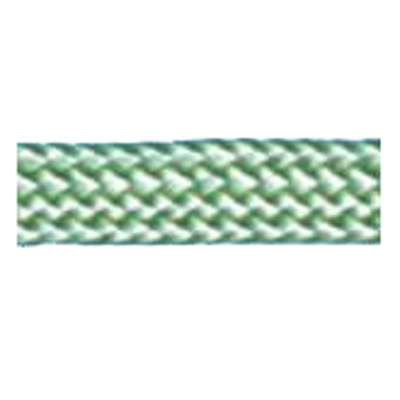 2601-59 4MM RAYON BRAID
