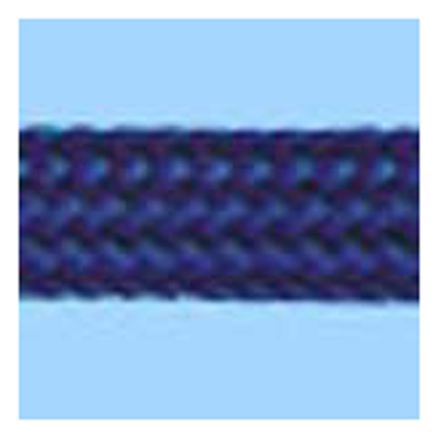2601-76 4MM RAYON BRAID