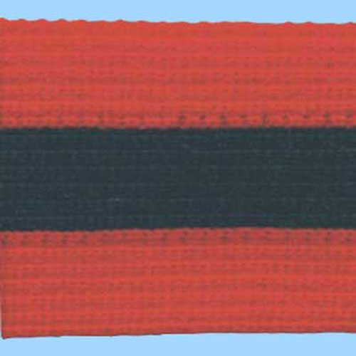 3201-25MM TRACKSUIT BRAID