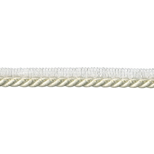 FLANGE CORD 8MM 10.190/8-A03