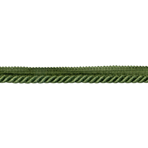FLANGE CORD 8MM 10.190/8-A08