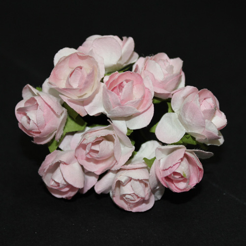 FLOWER SMALL ROSE PINK