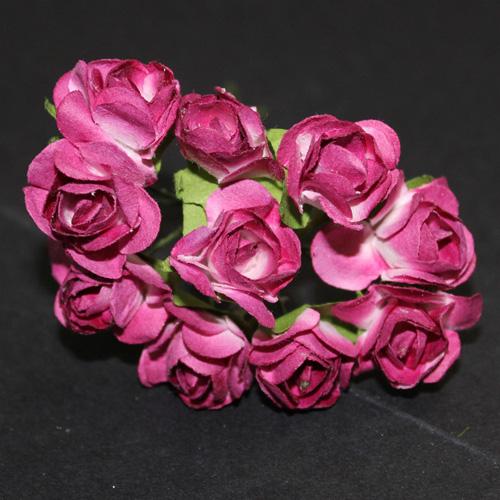 FLOWER SMALL ROSE WINE