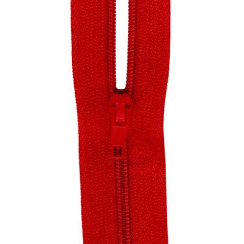 ZIP MAKE A ZIP REGULAR RED